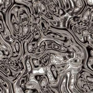 Liquid Mirror (Texture)