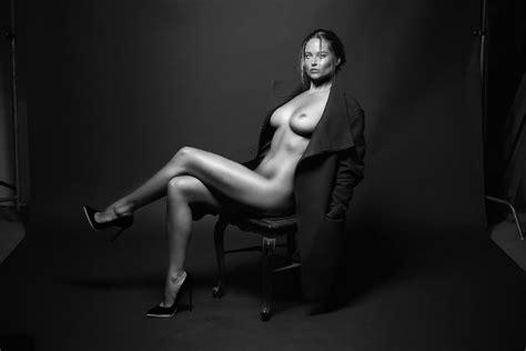 Genevieve Morton Nude Sexy Photos Thefappening