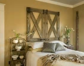 bedroom decor ideas inspiration for diy rustic decor in your entire home homestylediary com