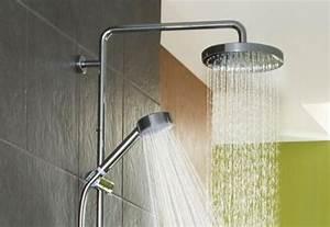 Best Shower Heads In Uk 2018