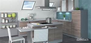 Kleine Küche Mit Insel : entzuckendes interieur kuchen mit inseln ~ Sanjose-hotels-ca.com Haus und Dekorationen