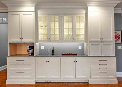 Kitchen In Westport Ct by How To Incorporate Appliances Into Your Kitchen