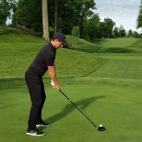 Rory mcilroy | Golf instruction, Friends in love, Golf channel
