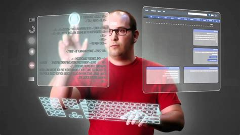 Corporate Video Production - CPA Lead - Promotional Web ...