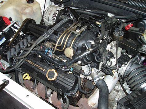 Sse Pontiac Bonneville Specs Photos Modification