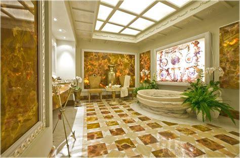 Badezimmer Fliesen Klassisch by Manage Bathroom Tiles Designs Classic Advice For Your