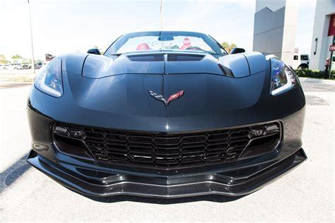 Used 2016 Chevrolet Corvette Z06 Lingenfelter For Sale ...
