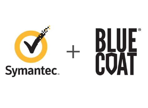 The Uncanny Parallels Between Symantec And Blackberry