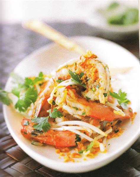 cuisine thaï pour débutants cuisine tha pour debutants 28 images cuisiner d 233