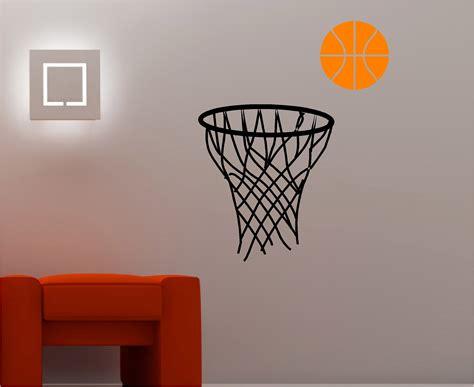 basketball hoop for bedroom wall basketball hoop bedroom photos and