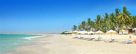 Trendziel: Geheimnisvoller Oman | Holidayguru.ch