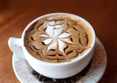 Coffee is considered as the most popular drink in the world. Why Does Coffee Is Actually Good For Your Health ...