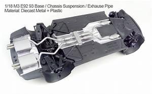 Porsche 996 Parts Diagrams Exploded  Porsche  Auto Wiring