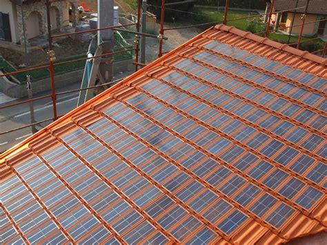 solar roof tiles corner