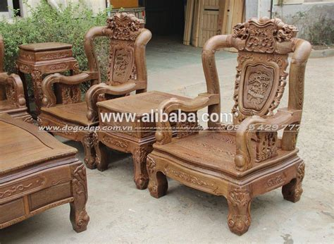 Wooden Carving Sofa Set by Carved Sofa Set Carved Solid Wood And Italian Leather Sofa