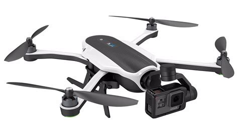 gopro unveils   karma quadcopter  restrictions  drones loom large la times