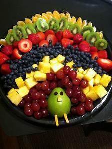 Obst Ideen Für Kindergeburtstag : fruit tray for thanksgiving morning completed projects ~ Whattoseeinmadrid.com Haus und Dekorationen