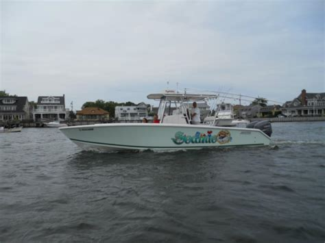 Boat Sinking In Jupiter by The Hull Truth Boating And Fishing Forum View Single