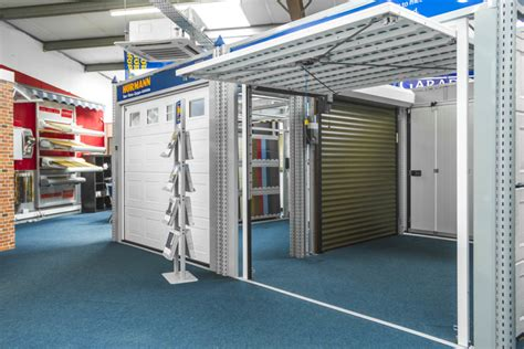 Upminster Showroom  01708 227042  Access Garage Doors. Garage Door Rail. Cost To Build A 2 Car Garage Apartment. Self Closing Sliding Door. Carriage Door Garage. Smartthings Door Lock. Coastal Windows And Doors. 6 Foot Sliding Glass Door. Garage Storage With Doors