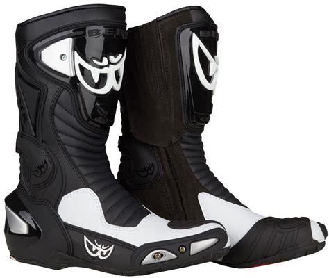 motocross boots for sale australia berik motorcycle jacket for sale berik race x racing