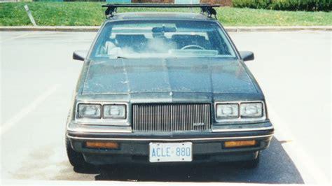 where to buy car manuals 1986 buick skylark parental controls 1986 buick skylark overview cargurus