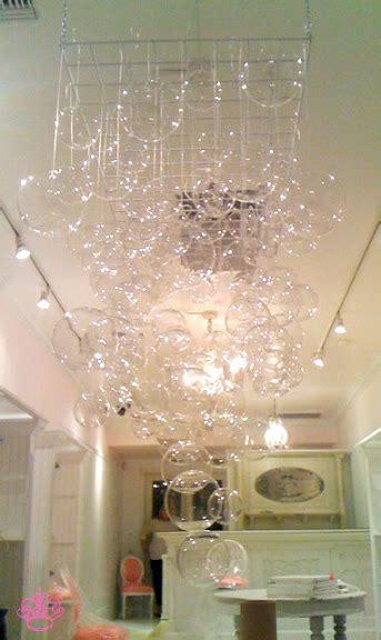 diy glass chandelier chandelier diy frou frou fashionista luxury
