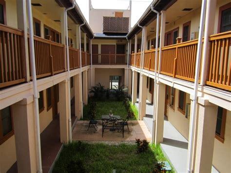 el patio apartments rentals bradenton fl apartments