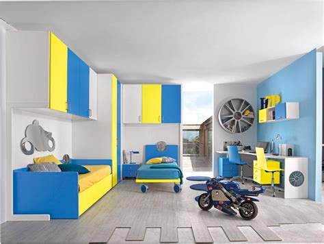 idee deco chambre garcon 2 ans chambre garon 2 ans beautiful awesome decoration chambre
