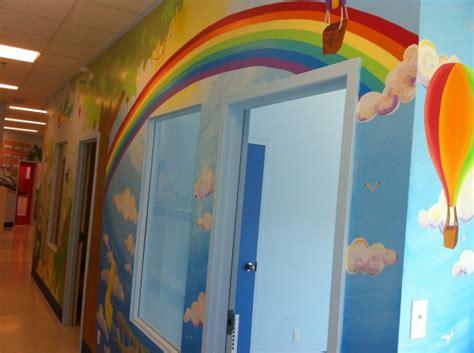 garderie maison arc en ciel in vaudreuil infant toddler kindergarten preschool