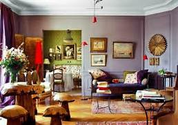 Boho Style In The Interior Luxury Boho Decor Ideas Adding Chic And Style To Modern Interior Decorating
