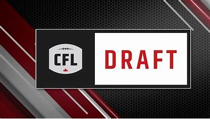 Cfl Draft 2021 Football Significant Changes Feature