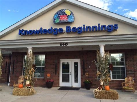 preschools in woodbury mn woodbury knowledge beginnings in woodbury mn 55125 285