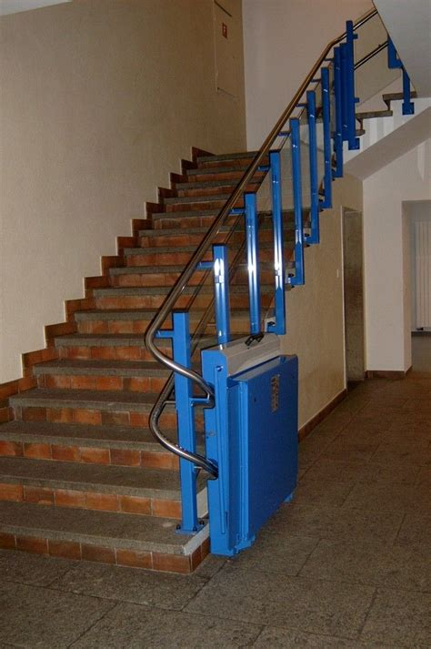 Stair Lift the 25 best stair lift ideas on stairs