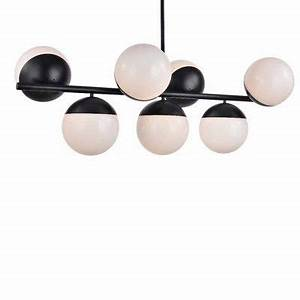 Progress Lighting Linear Chandelier Get Free Shipping From Target Read Reviews And Buy
