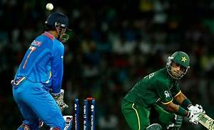Live Cricket Streaming | Today Cricket Match, Upcoming ...