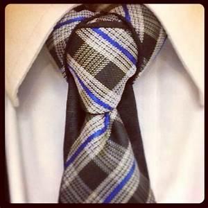 17 Best images about Tie Knots on Pinterest   Cool tie ...