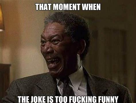 Morgan Freeman Meme - top 12 memes morgan freeman global celebrities blog