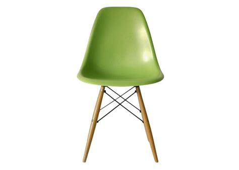lime green kitchen chairs sillas eames y m 225 s kichink 7094