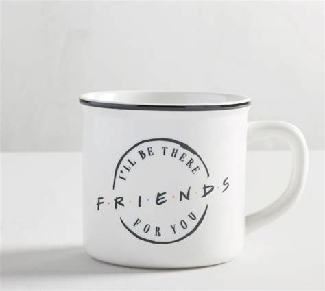 Perfect gift for friends before work svg, after work svg, coffee mug svg, wine glass svg, coworker gift set svg, cut. Friends Classic Logo Mug | Friends coffee mug, Friend mugs, Logo mugs