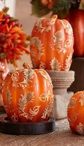 Qvc Halloween Lights 89 Best Decorations By Valerie Parr Hill Images On