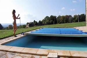 Bache Piscine Pas Cher : couverture de s curit pas cher piscine premier prix ~ Dailycaller-alerts.com Idées de Décoration