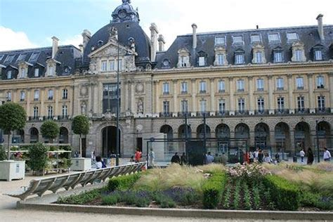 chambre du commerce rennes rennes travel and tourism attractions and