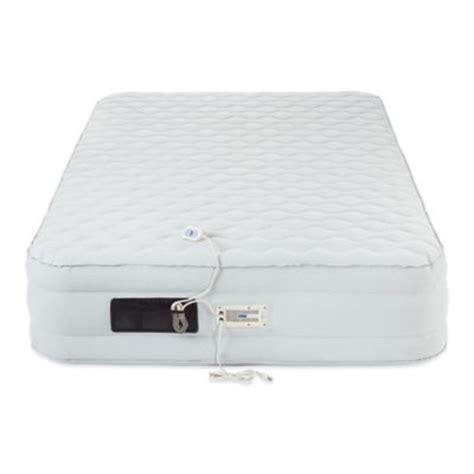 aerobed 174 beds 187 bed bath beyond