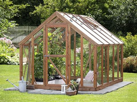 Best Greenhouses by 9 Best Small Greenhouse Reviews
