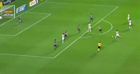 São Paulo x Botafogo: Assista aos melhores momentos do ...