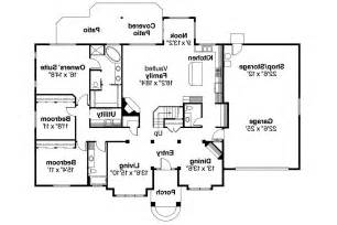 traditional floor plans traditional house plans vicksburg 30 567 associated designs