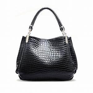 b35f8afe3025 The 25 Best Handbags On Sale Ideas On Pinterest Gucci Bags On Sale ...