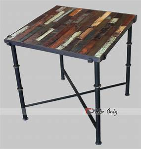 Industrial coffee tables for sale industrial coffee table for Industrial coffee tables for sale