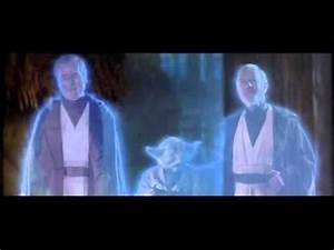 Anakin Skywalker Episode 6 Ghost | www.pixshark.com ...