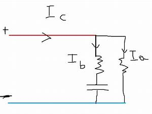 current divider and capacitor electrical engineering With of electronic capacitor and it39s use electrical and electronic
